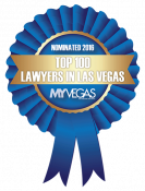 Top-100-Lawyers-in-Las-Vegas-400px