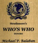 strathmore-award-badge